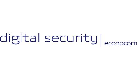 digital_security