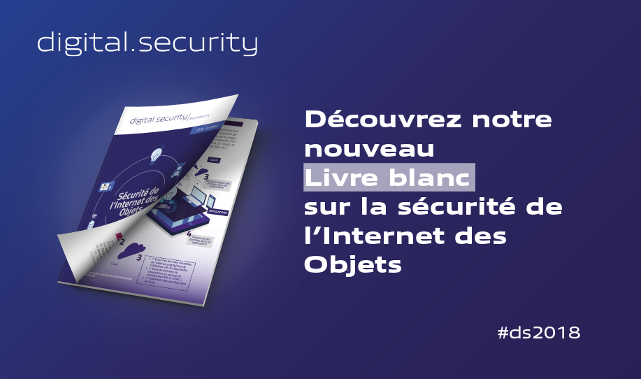 LivreBlanc2018digitalsecurity