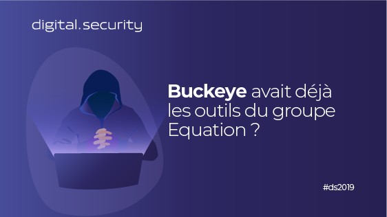 Buckeye_digitalsecurity