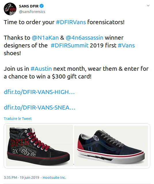 Vans_digitalsecurity