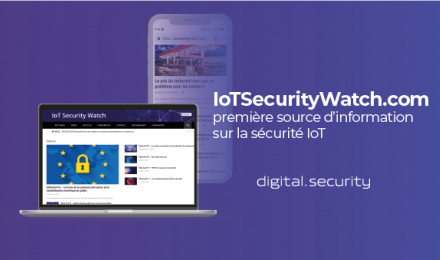IoTSecurityWatch.com