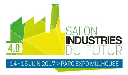 salon_industrie_futur
