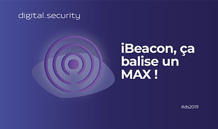 iBeacon_digitalsecurity
